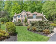 5830 Valley Stream Drive, Doylestown image