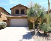 10441 E Star Of The Desert Drive, Scottsdale image