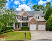 6186 Windflower Dr, Powder Springs image