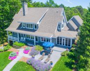 5933 Lakeshore Drive, Holland image