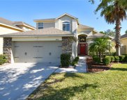 8839 Atwater Loop, Oviedo image