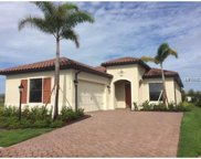 16410 Hillside Circle, Lakewood Ranch image