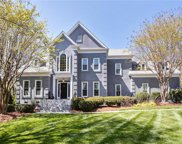 5207  Tanneron Place, Charlotte image