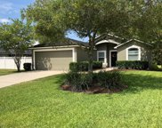 175 N ABERDEENSHIRE DR, Fruit Cove image