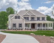 #7 Fieldstone Lane, Pittsboro image