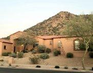 35511 N Via Tramonto --, Phoenix image