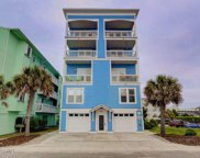 308 S Carolina Beach Avenue S Unit #4, Carolina Beach image