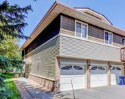 14025 44th Place N Unit #1, Plymouth image