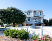 627 Ocean Front Arch, Corolla image