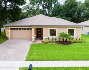 1808 Stoneywood Way, Apopka image
