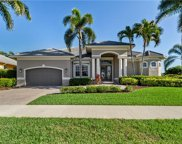 293 Barfield Dr, Marco Island image