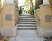 3     Nautical Mile Drive, Newport Beach image