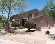 3130 W Espartero Way, Phoenix image