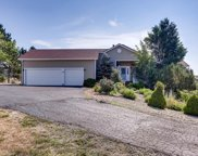 3639 Pine Meadow Avenue, Parker image