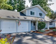 19922 3rd Ave NW, Shoreline image
