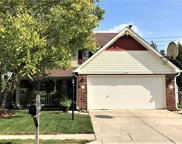 1231 Dale Hollow  Drive, Indianapolis image
