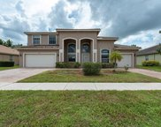 1469 Stonehaven Estates Drive, West Palm Beach image