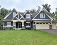 4961 Tall Pines Court Se, Grand Rapids image