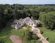 25 Somerset Downs, St Louis image