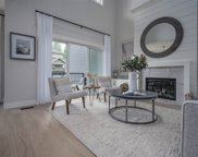 9567 217a Street Unit 3, Langley image