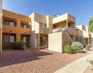 11640 N 51st Avenue Unit #245, Glendale image