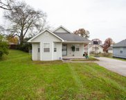3519 Cherry Hill Ave, Knoxville image