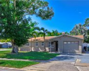 14710 55th Way N, Clearwater image