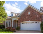 2428 Clayton Pointe, Chesterfield image