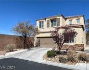 7342 Bare Rock Court, Las Vegas image