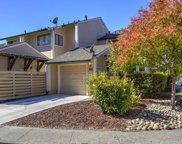 2140 Chianti  Drive, Santa Rosa image