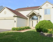 1365 East Braymore Circle, Naperville image