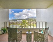 500 Lunalilo Home Road Unit 26G, Honolulu image