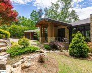 10 Water View Court, Travelers Rest image