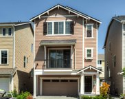 3127 124th Place SW Unit 26, Everett image