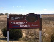 478 Bay Ave Unit 46 and 47, Slaughter Beach image