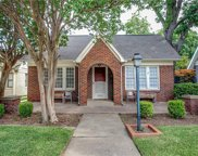 3832 Bunting Avenue, Fort Worth image