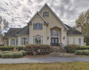651 South Gate Drive, Camden image
