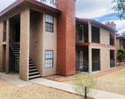 5576 Rochelle Avenue Unit 30A, Las Vegas image