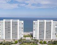 2800 S Ocean Boulevard Unit #5-A, Boca Raton image