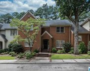 2206 Brookshire Pl Unit 2206, Mountain Brook image