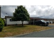 1510 WILLOW  ST, Myrtle Point image