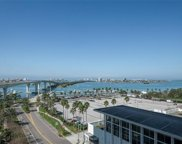 331 Cleveland Street Unit 706, Clearwater image