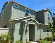 3096  Verwood Place, Roseville image