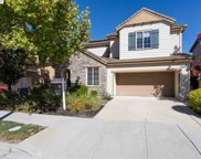 2162 Arlington Way, San Ramon image