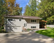 7529 Moon Valley Rd SE, North Bend image