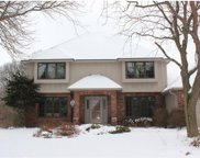 890 Scenic Court, Shoreview image