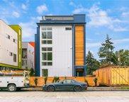 4805 B Delridge Way SW, Seattle image