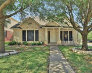 1029 Betty Baker Cv, Pflugerville image