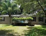 3206 Plymouth Sorrento Road, Apopka image