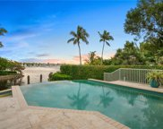793 17th Ave S, Naples image